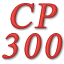 How To Convert Program From Fx-Cg20 To Fx-Cp400 And Vice-Versa - last post by MicroPro
